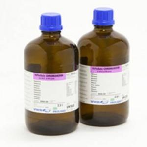 Hóa chất cơ bản - 06